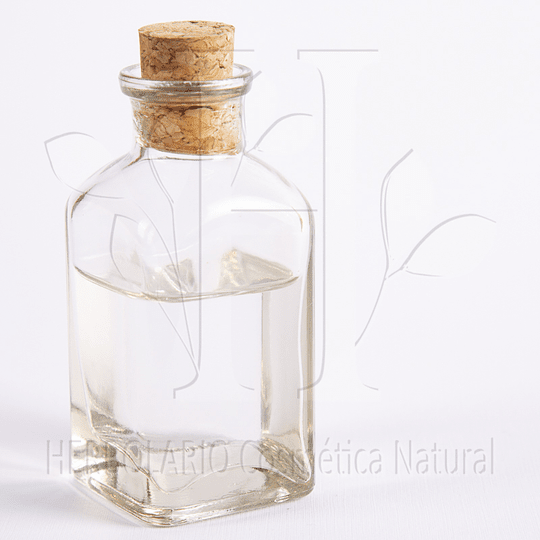 Telangyn Peptide 10 ml - Image 1