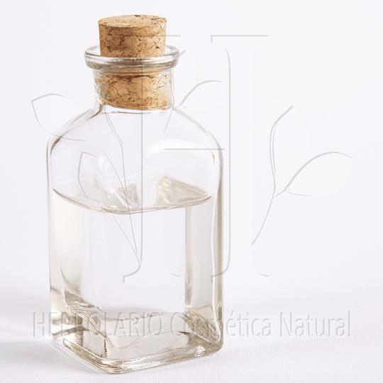 Alcohol 96° Cereal Potable 1 litro