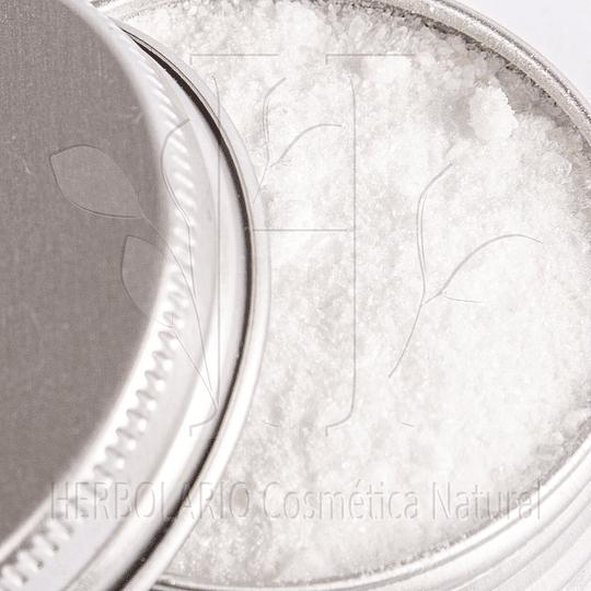 Acido Salicílico Usp 50 gr