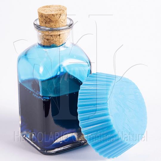 Colorante Celeste 30 ml