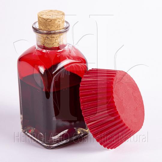 Colorante Rojo 30 ml