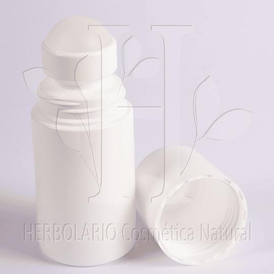 Desodorante Roll On 50 ml