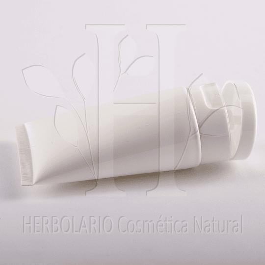 Pomo Blanco 70 ml - Image 2