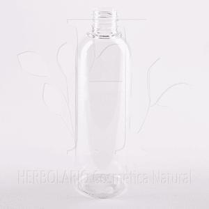Botella Alta Natural 250 ml (24/410)
