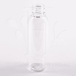 Botella Alta Natural 60 ml (20/410)