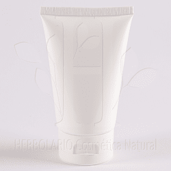 Pomo Blanco 70 ml
