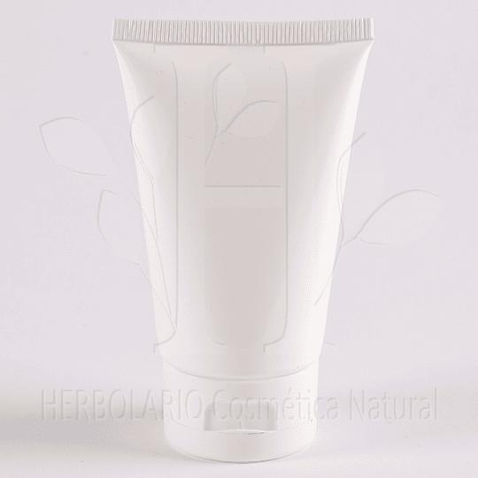 Pomo Blanco 70 ml - Image 1