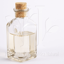 Seda Proteína Hidrolizada 100 ml