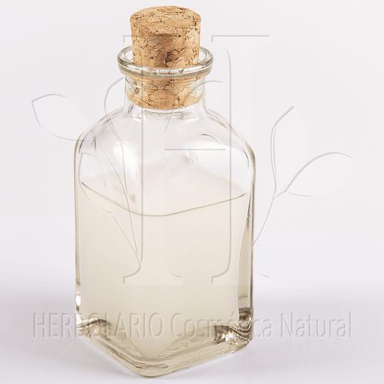 Hydrafence 30 gr