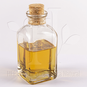 Telocapil 30 ml