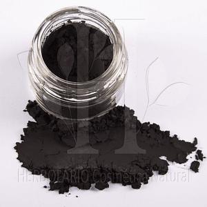 Allure Black 10 gr