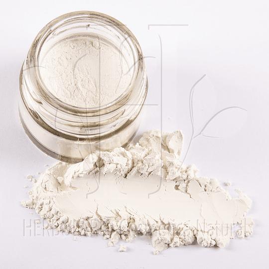 Allure White 10 gr