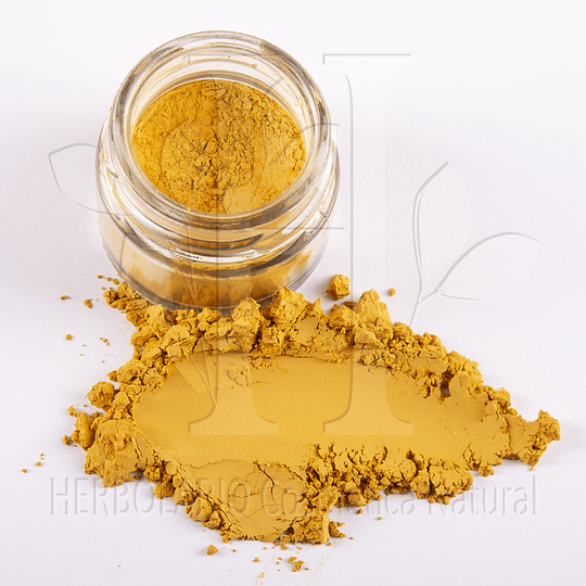 Allure Yellow 10 gr