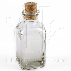 Base de Leche de Peinar 1 litro