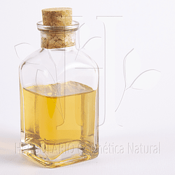 Bio Keratina Marina 100 ml