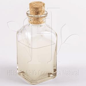 Factor Hidratante NMF, natural moisturizing factor 100 ml