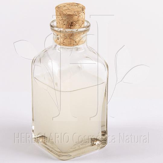 Factor Hidratante NMF, natural moisturizing factor 100 ml - Image 1