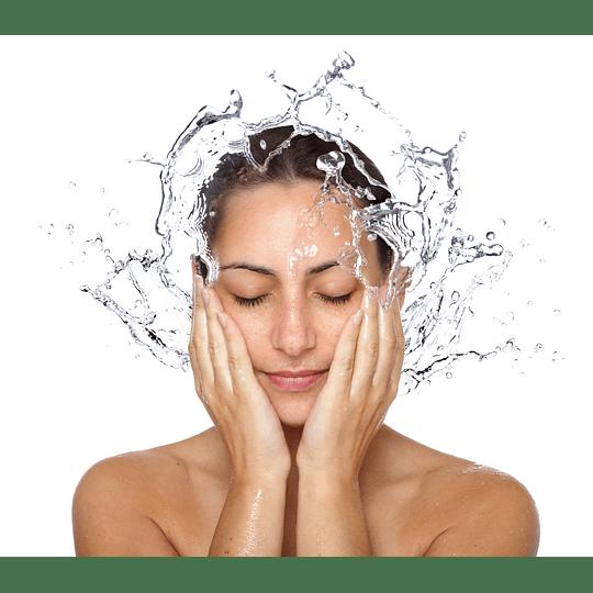 Factor Hidratante NMF, natural moisturizing factor 100 ml - Image 2