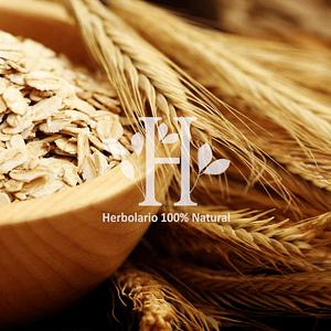 Avena Extracto HG 100 ml