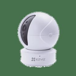 Mini Cámara IP PT 2 Megapixeles, Smart Tracking, Grabación en la nube, Audio de Dos Vías, Modelo: C6CN