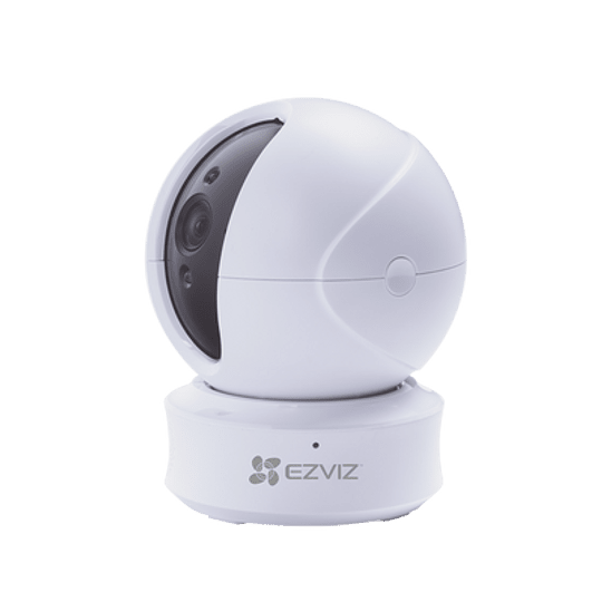 Mini Cámara IP PT 2 Megapixeles, Smart Tracking, Grabación en la nube, Audio de Dos Vías, Modelo: C6CN - Image 1