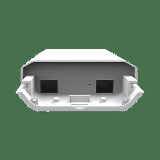 Punto de Acceso Hikvision PTP y PTMP en 5 GHz, Antena Sectorial MIMO 2x2 de 60° con 10 dBi , IP65, Modelo: DS-3WF02C-5N/O - Image 2