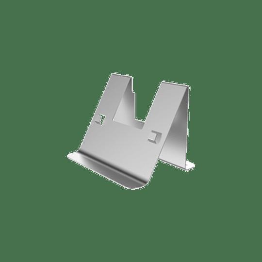 Montaje de Escritorio Hikvision para Monitores IP, DS-KH6310-WL y Analógico DS-KH2220, Modelo: