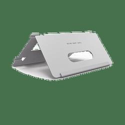 Montaje de Escritorio para Monitores IP Hikvision de Las Series DSKH6320 & 8520, Modelo: c