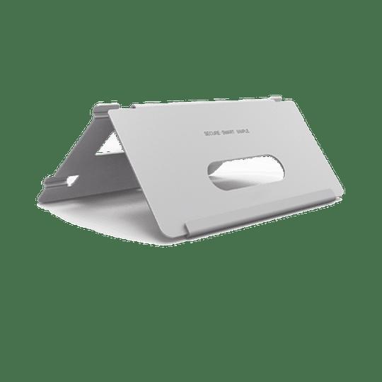 Montaje de Escritorio para Monitores IP Hikvision de Las Series DSKH6320 & 8520, Modelo: c - Image 1