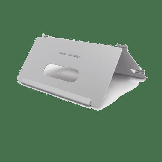 Montaje de Escritorio para Monitores IP Hikvision de Las Series DSKH6320 & 8520, Modelo: c - Image 2