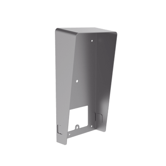 Carcasa Protectora Para Videoporteros IP Hikvision De La Serie DS-KV8X13WME1, Modelo: DS-KABV8113-RS - Image 1