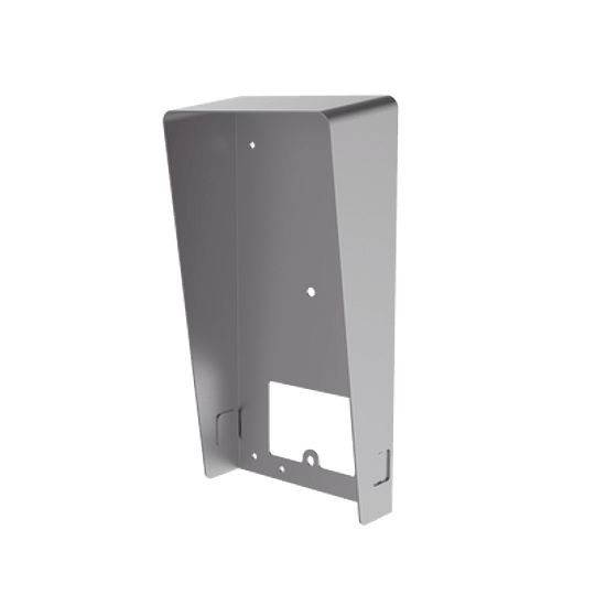 Carcasa Protectora Para Videoporteros IP Hikvision De La Serie DS-KV8X13WME1, Modelo: DS-KABV8113-RS - Image 2