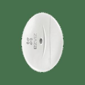 Contacto Magnetico Inalambrico, Modelo: CS-T2-A