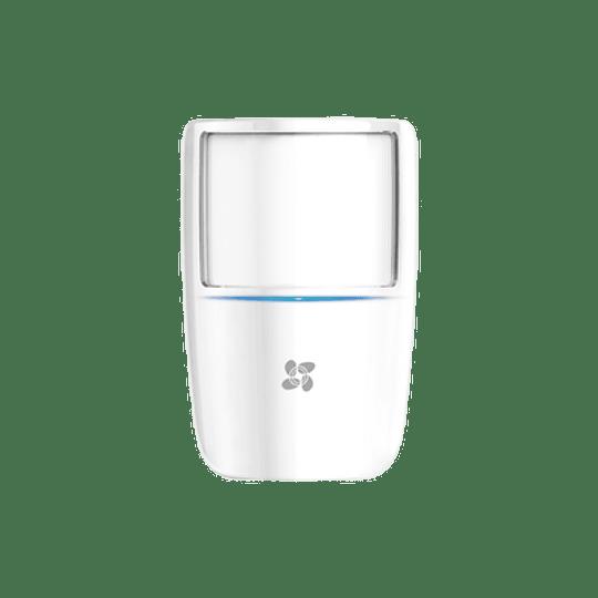 Sensor de Movimiento PIR Inalambrico, Modelo: CS-T1-C/12M - Image 1