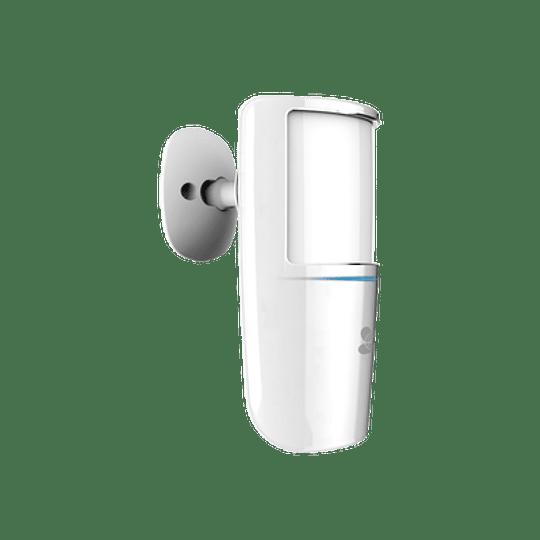 Sensor de Movimiento PIR Inalambrico, Modelo: CS-T1-C/12M - Image 2