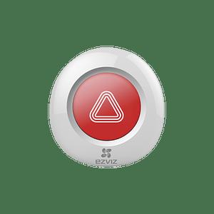 Botón de Emergencia Inalambrico, Modelo: CS-T3-A