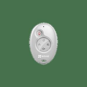Control Remoto Inalambrico, Modelo: CS-K2-A