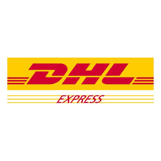 Flete y Embarque DHL