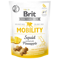 Brit Care Functional Snack Mobility 150gr