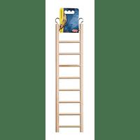 LW Escala de Madera 43 cm