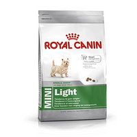 Royal Canin Perro, Mini Weight Care 3 kg