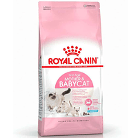 Royal Canin Mother Baby Cat 1,5 kg
