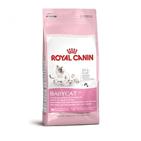 Royal Canin Mother Baby Cat 400 gr
