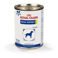 Royal Canin Perro, Renal Support Lata 385gr