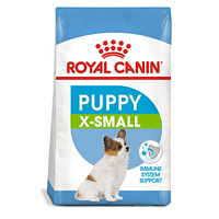 Royal Canin Perro, X-Small Puppy 1 kg