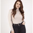 Sweater Básico mujer colores