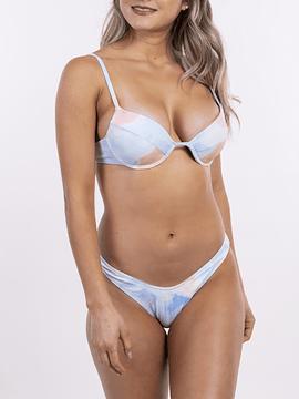 Bikini colores pastel