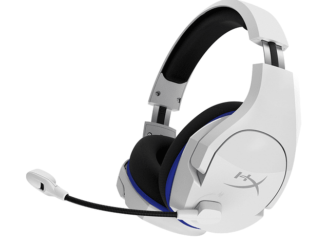 Audifonos Hyperx Cloud Stinger Core Wireless - PS5/PS4
