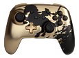 Control Wireless Power A - Zelda Gold - Nintendo Switch