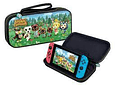 Bolso de Transporte RDS - Animal Crossing - Nintendo Switch